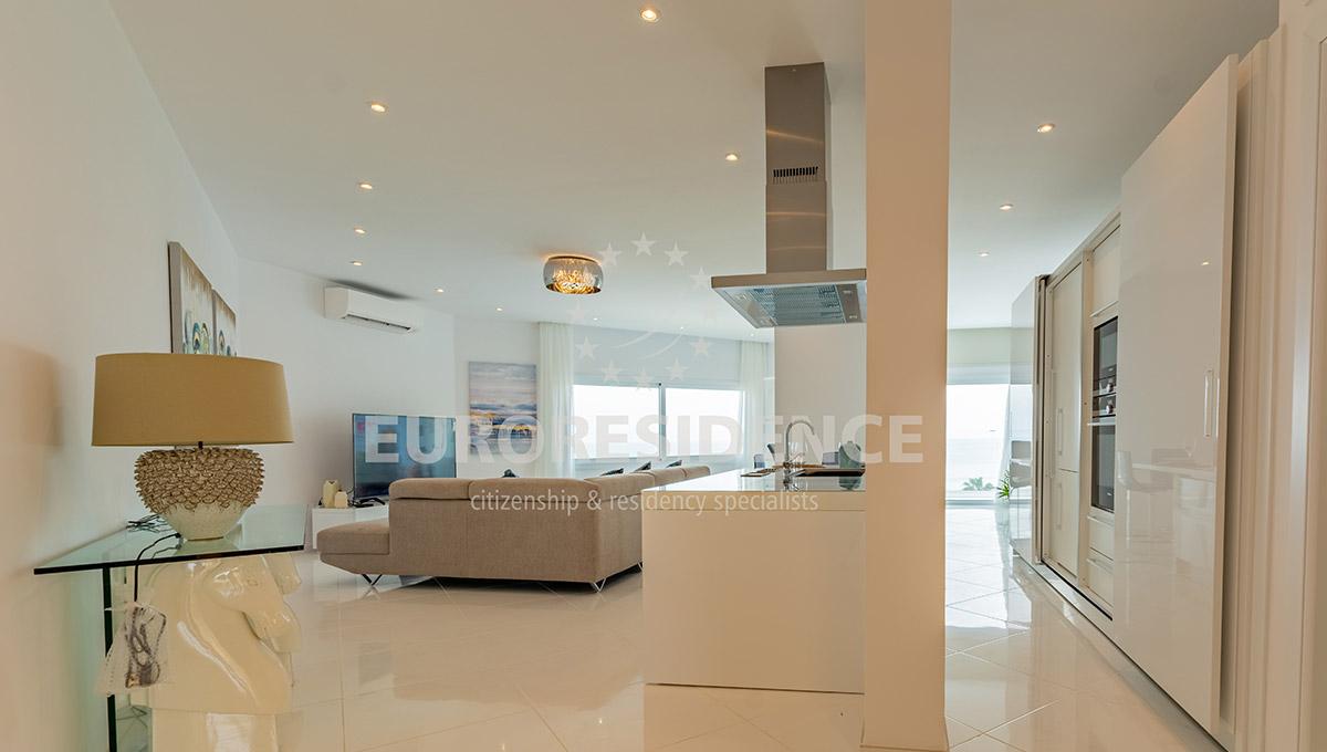 Apartment in Ayia Triada